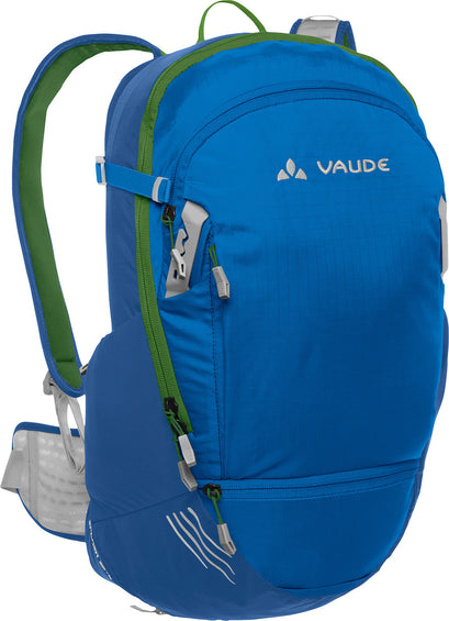 Vaude Splash 20+5 Backpack - Unisex