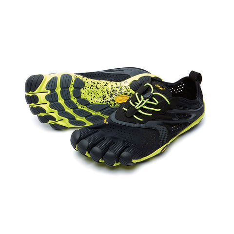 Vibram FiveFingers V-Run Shoes - Men's