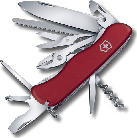 Victorinox Hercules Pocket Knife