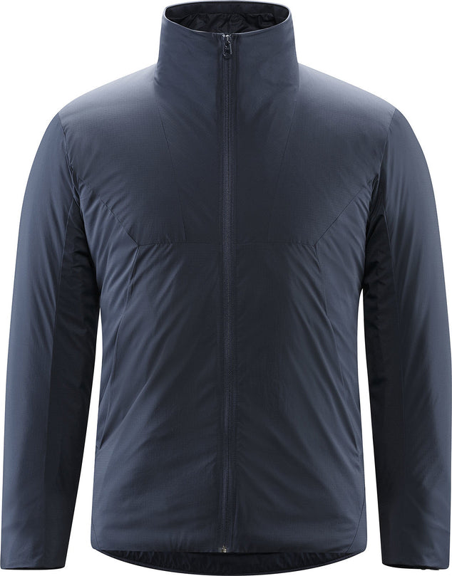 Arc'teryx Veilance Manteau Mionn IS - Homme
