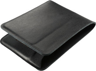 Veilance Casing Billfold 89mm