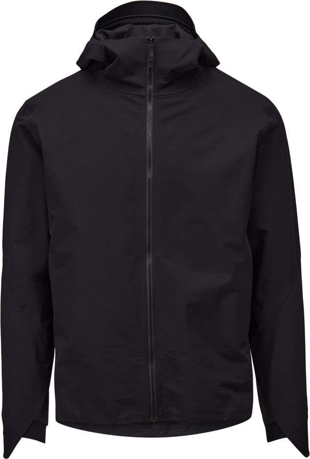 Veilance Isogon MX Jacket - Men's