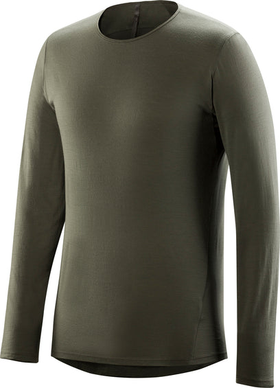 Veilance Frame LS Shirt Past Season - Men's