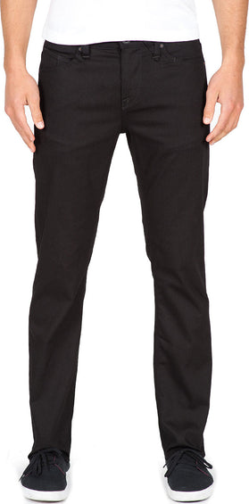 Volcom Solver Semi-Stretch Jeans - Men's