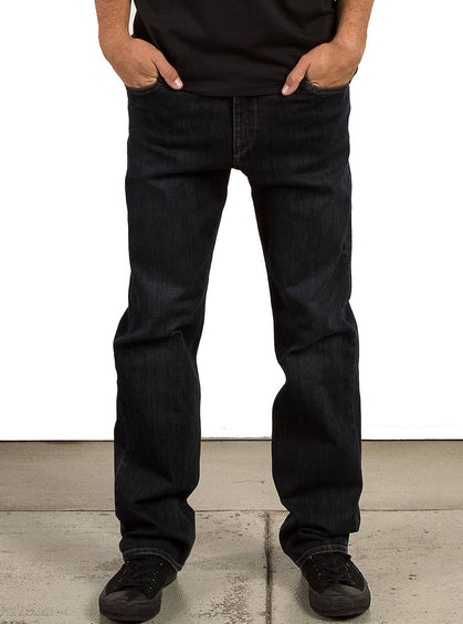 Volcom Kinkade Denim - Men's