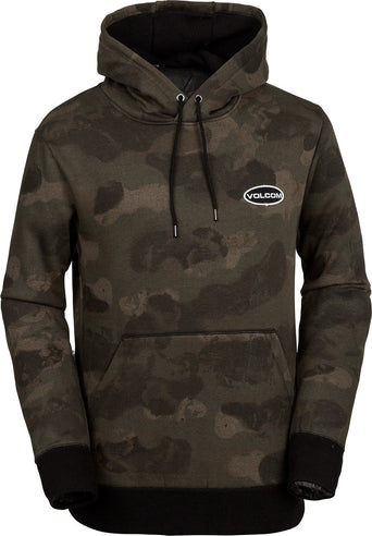 0cae184b2981c lazy-loading-gif Volcom Men s Shop Pullover