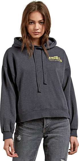 Volcom Knew wave Hoody - Women's