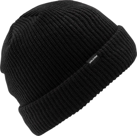 Volcom Tuque Sweep Lined - Homme