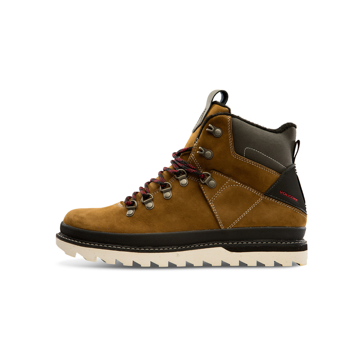 Timberland Chamonix Valley Winter Boot Aeschbach Chaussures