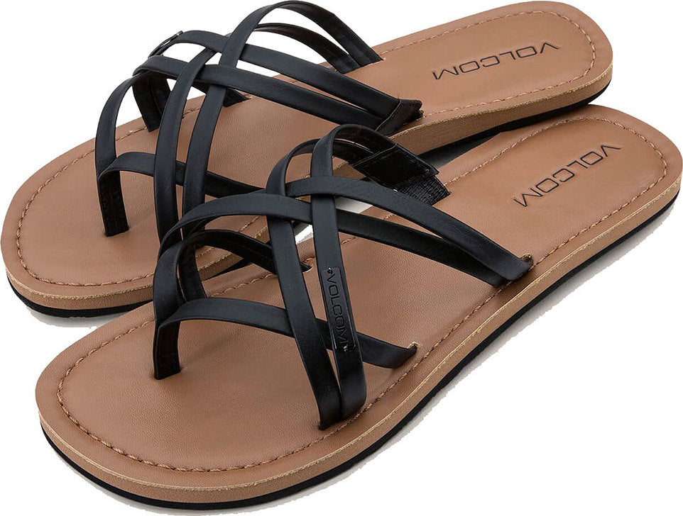 42b178b0980a ... Strap Happy Sandals - Women s thumb