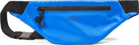 Vooray Active Fanny Pack - Women's