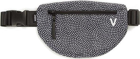 Vooray Fashion Fanny Pack - Women's
