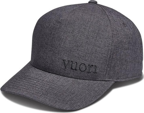 Vuori Vuori Performance Hat - Men's