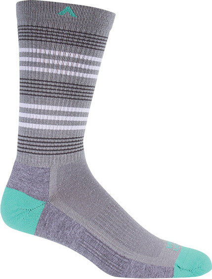 Wigwam Ice Age Trail Socks - Men's