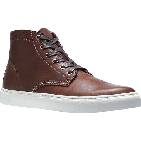 Wolverine Original Sneaker - Men's