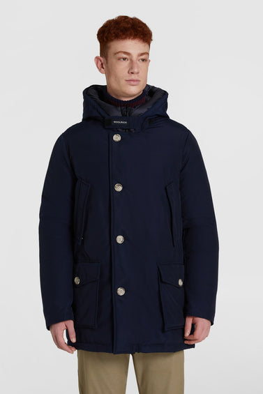 Woolrich Arctic Parka No Fur - Men's