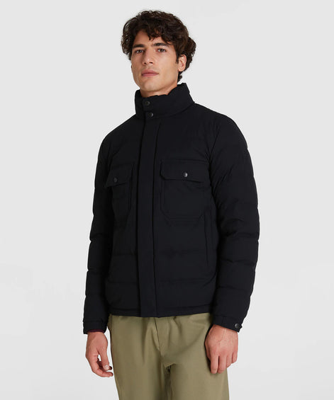 Woolrich Sierra Stag Jacket - Men's