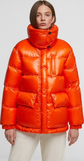 Woolrich Alquippa Puffy Jacket - Women's