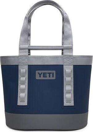 YETI Camino 35 Carryall Bag