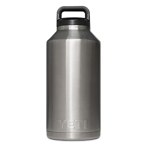 YETI Rambler Bottle 64 oz