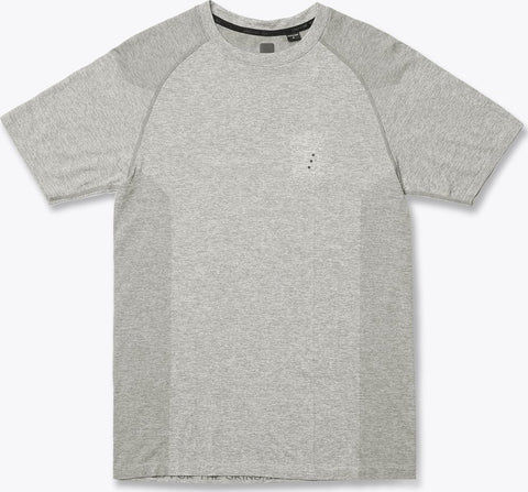 Zanerobe Shadow Tee - Men's