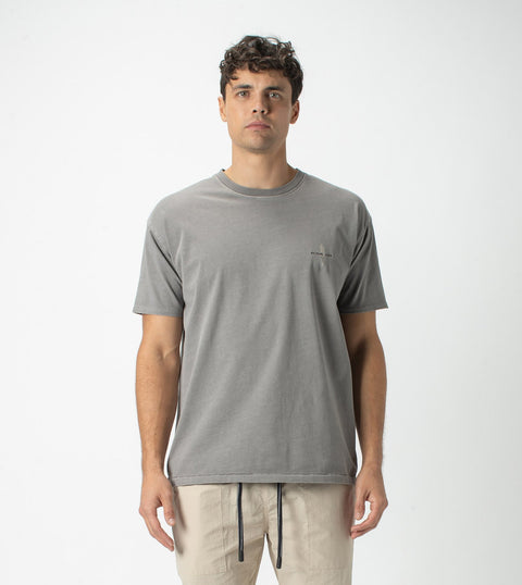 Zanerobe Wheat Box Tee - Men's