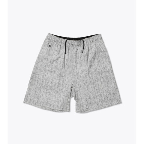 Zanerobe Type 3 Short (19 Inch) - Men's