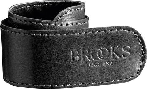 Brooks England Trousers Strap
