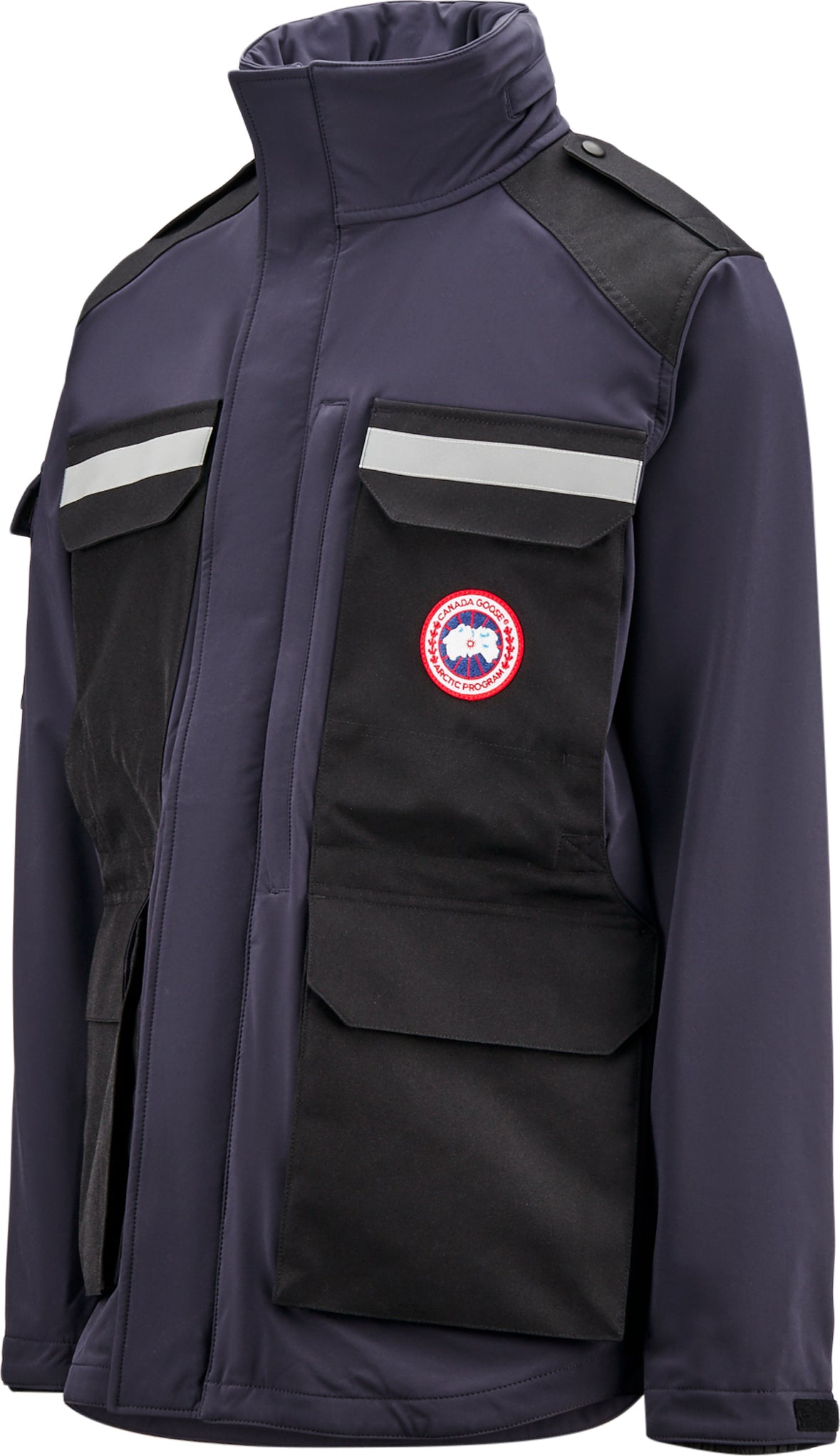 d2563a7f605be Canada Goose Photojournalist Jacket - Men's | Altitude Sports