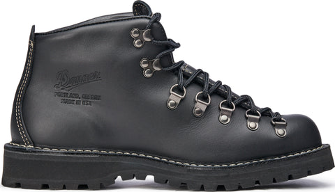 Danner Mountain Light II - GTX Hiking Boot - Men's