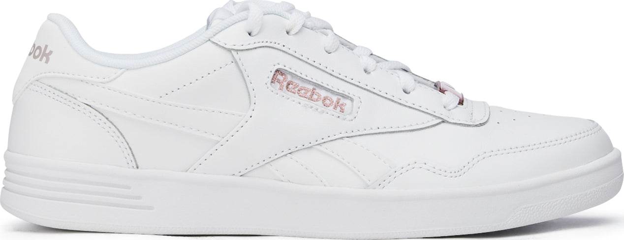 4d2526b0f3ed Reebok Reebok Royal Techque T Lx Shoes - Women s