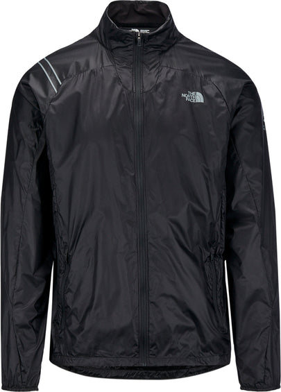 The North Face Flight Better Than Naked Jacket - Men's