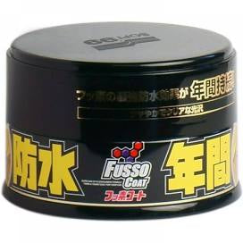 Soft 99 Fusso Coat Sealant Dark
