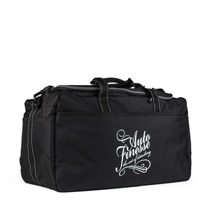 Detailers Crew Holdall Bag