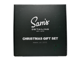 Christmas Gift Set By Sam's
