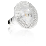 LED PAR30 Bulb, 10W, Long Neck, 800 Lm, Flood Light Bulb, Dimmable - LED Light Club