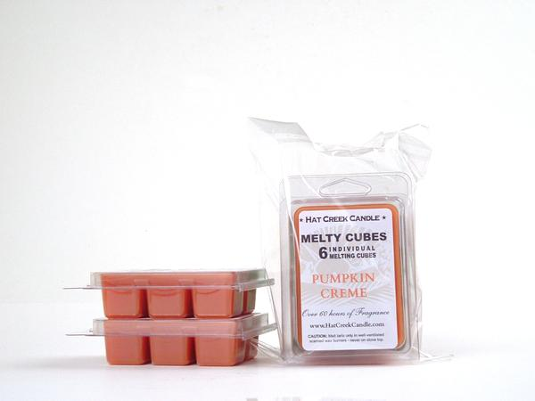 Founder's Birthday FLASH SALE - 2pk Melty Cubes