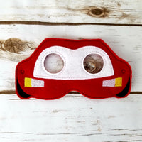 Car Masks