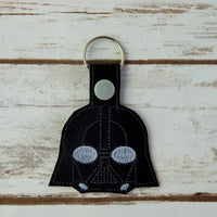 Out of this World Key Chains