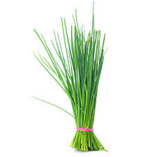 Herbs: Chives