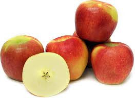 PREORDER: Case of Ambrosia Apples