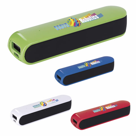 32094 - Value Power Bank 2200 mAh