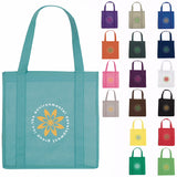 45624 - Grocery Tote