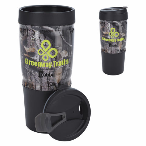 45983 - bubba® REALTREE® Tumbler - 24 oz.