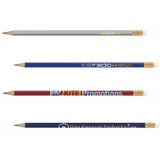 BPS - BIC ® Pencil Solids