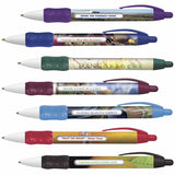 BIC PENS IN 48 HOURS - DCWBMES - BIC® Digital WideBody® Message Pen