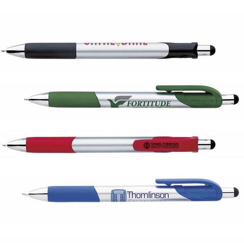 HRSTY - BIC ® Honor Stylus Pen