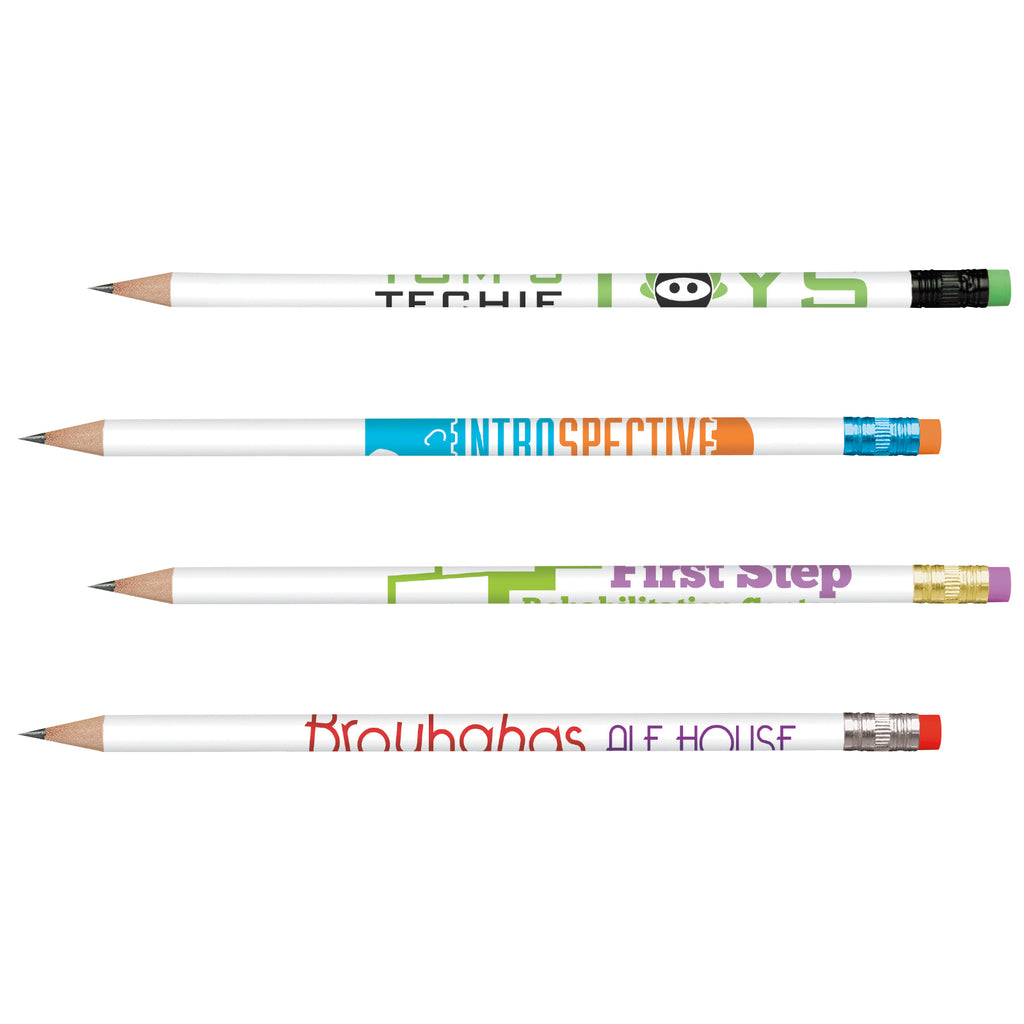 BIC PENS IN 48 HOURS - BPCC - BIC ® Pencil Color Connection
