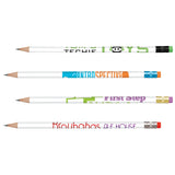 BPCC - BIC ® Pencil Color Connection