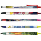 BIC PENS IN 48 HOURS - DCCSSTY - BIC® Digital Clic Stic® Stylus Pen